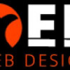 LinkHelpers Web Design Phoenix